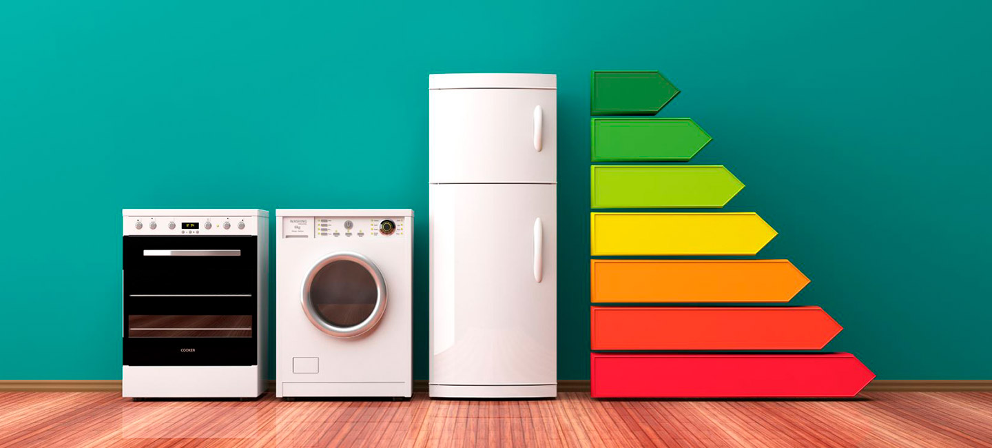 How-to-save-energy-at-home