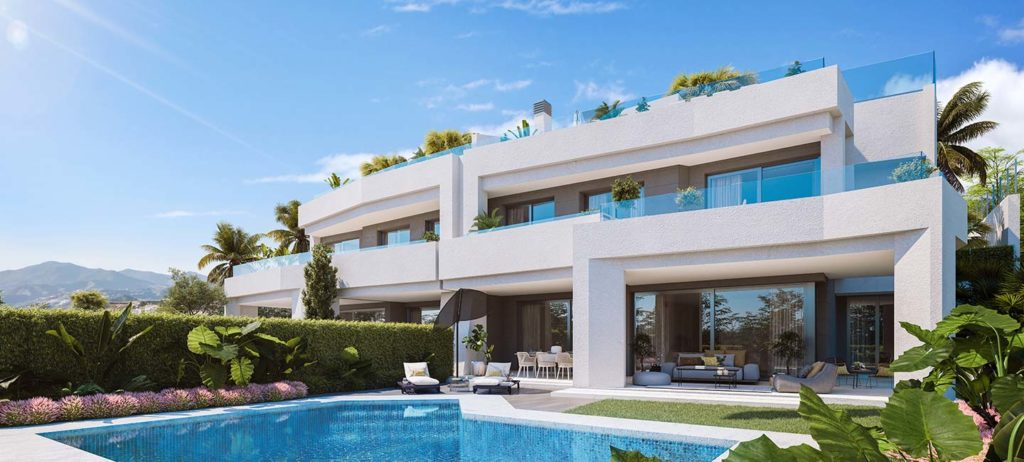 """Contemporary,-logical-and-human""-this-is-how-its-architect-views-Soul-Marbella"