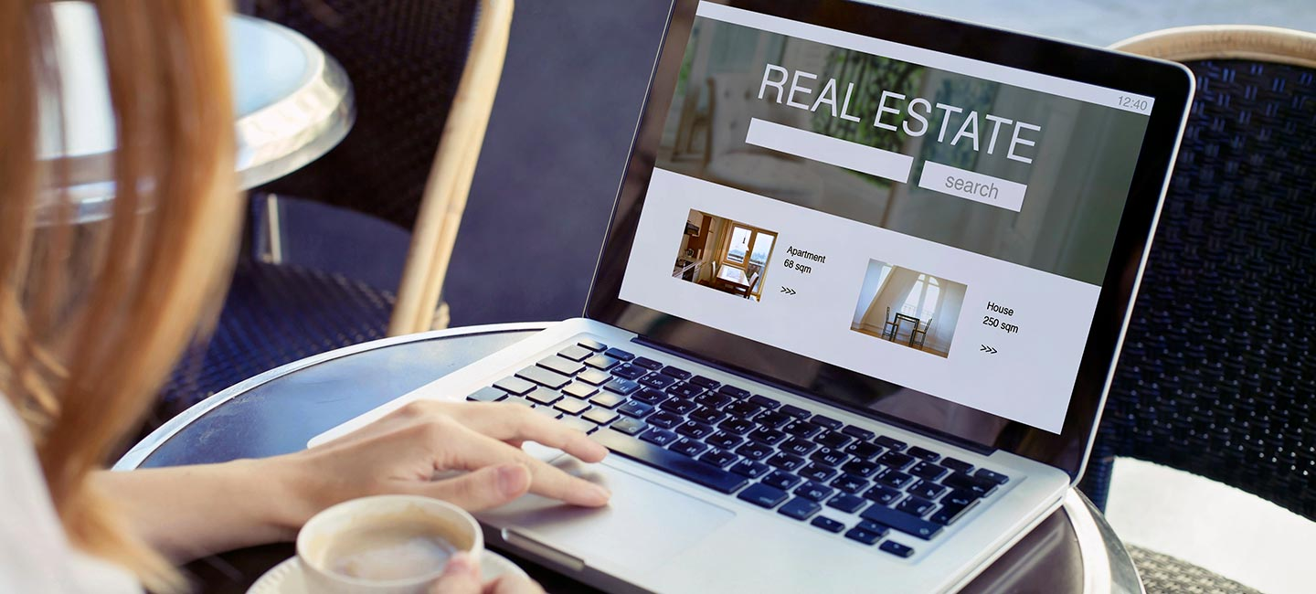 The Latest Real Estate Trends in Spain